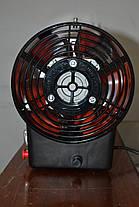 Газова теплова гармата Vitals GH-151(15 кВт), фото 3