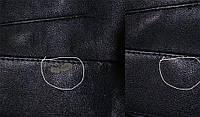 Жидкая кожа для авто сидений кожаных