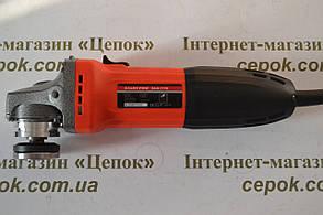 Кутова шліфмашина Start PRO SAG-125/1170, фото 2