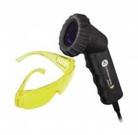 Ультрафиолетовая лампа  MC - 53312  Mastercool