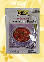 Том Ям Суп (паста) 30г