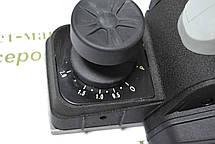 Рубанок електричний Элпром ЕР-82, фото 2