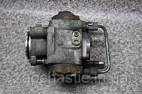 Паливний насос високого тиску (ТНВД) Фіат Дукато 2.2 hdi 6C1Q9B395AD, фото 2