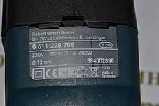 Перфоратор BOSCH GBH 2-24 DSR, фото 2