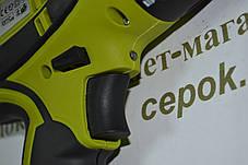 Мережевий шуруповерт Eltos ДЄ-810, фото 3