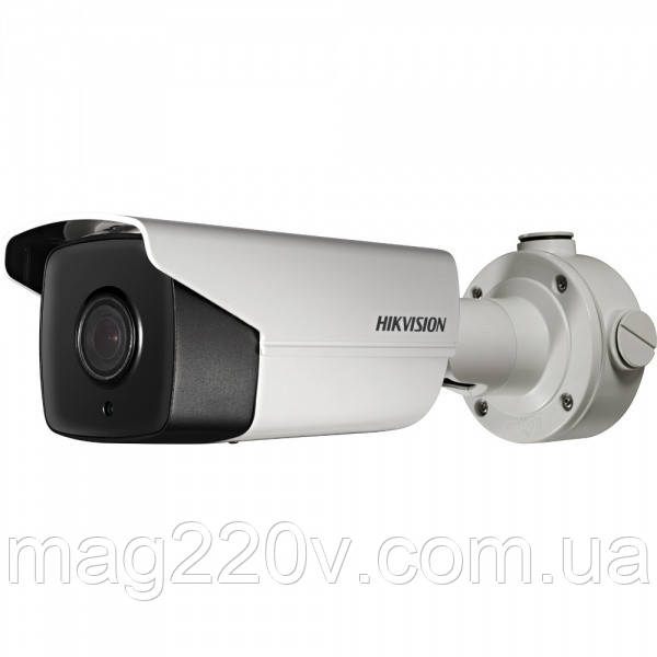 IP камера видеонаблюдения Hikvision DS-2CD4A26FWD-IZS/P (8-32mm) DarkFighter