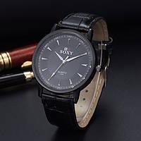 Наручные часы SOXY мужские