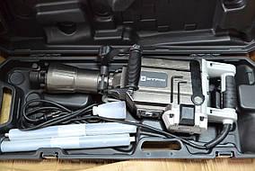 Відбійник молоток Элпром ЕМО-2000