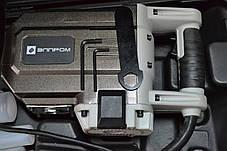 Відбійник молоток Элпром ЕМО-2000, фото 2