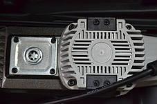 Відбійник молоток Элпром ЕМО-2000, фото 3