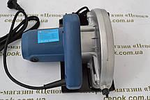 Пила дискова ПМЗ-1500С Vorskla, фото 3
