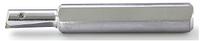 Резцы и вставки алмазные для токарных и координатно-расточных станков