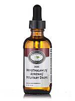 Hypothalamus Adrenal Pituitary Drops, 2 fl. oz (60 ml)