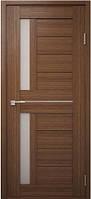 Межкомнатные двери ОмисCortex model 01 Дуб Amber