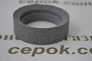 Камінь для заточування свердл по металу, фото 2