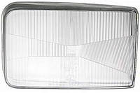 Скло фари DAF 1318150 R