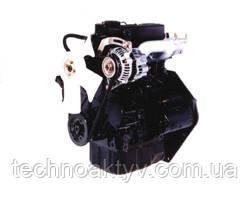Двигатель MitsubishiS3L