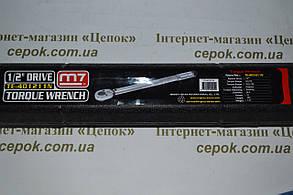 Ключ динамометричний  M7, профі., фото 2