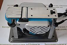 Рубанок Riber-Profi РЕ 82/1300 (переворотний), фото 3