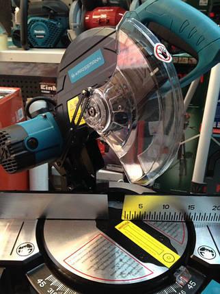 Пила торцювальна KRAISSMANN 2300 GS 255, фото 2