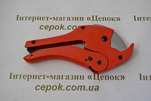 Труборіз для труб PVC INTERTOOL NT-0004, фото 2