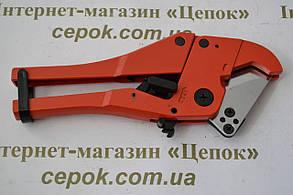 Труборіз для труб PVC INTERTOOL NT-0003, фото 2