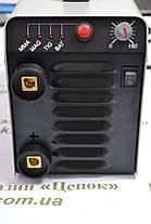 Зварювальний інвертор SSVA-mini «Самурай», фото 2
