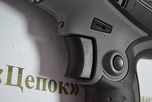 Шуруповерт мережевий Електромаш ДЕ-1020, фото 2