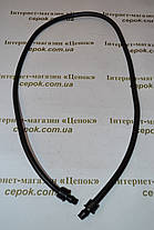 Набір до обприскувача, трубка, ручка, шланг, насадки, фото 2