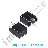 Позистор  MZ73-18RM AC 270V (3PIN)