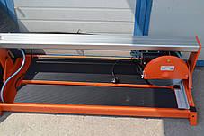 Плиткоріз з водяною подачею LEX  250, фото 2