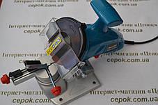 Верстат для заточування ланцюгів Riber Profi RP100 / 650, фото 2