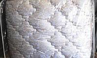 Одеяло из бамбукового волокна двуспальное 180х210