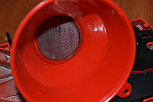 Бензопила LEХ  YD-KW02-45 (2 ШИНИ,2 ЛАНЦЮГА), фото 2