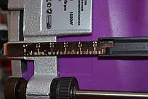 Фрезер AL-FA 1600W, 6/8 цанга, фото 3