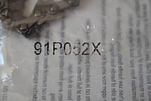 Шина OREGON + цеп, 35 см,52 зуба (Канада), фото 2