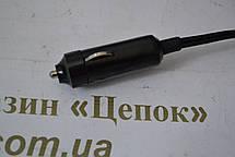 Компресор автомобільний VULKAN 12В, фото 3