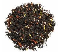 "Чай чорний ""Хамійська диня"""
