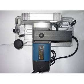 Пила дискова Ритм ПД-2200/210, фото 2