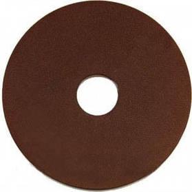 Заточний диск AL-FA 104х3,2х22 мм