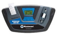 Газоанализатор электронный  MC - 69HVAC - PRO  Mastercool