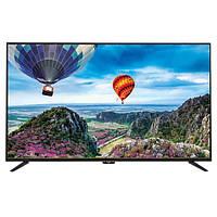 Телевизор Ergo LE55CT2000AK N31253478
