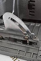 Дискова пилка Riber-Profi ПД 255/2850 A, фото 3