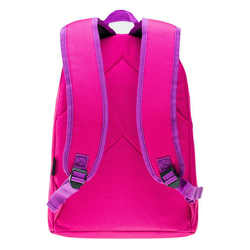 Рюкзакс Virno II Pink, фото 2