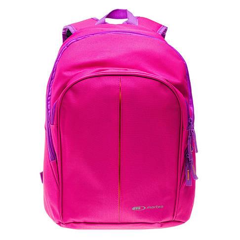 Рюкзакс Virno II Pink, фото 3