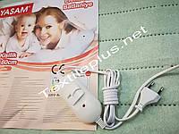 Электро простынь Yasam 120*160 Турция