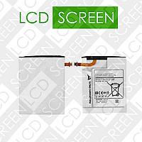 Аккумулятор EB-BT230FBE для планшетов Samsung Galaxy Tab 4 7.0 T230, T231, T235, WWW.LCDSHOP.NET