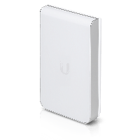 Ubiquiti Networks UniFi AC In?Wall Pro (UAP-AC-IW-PRO)