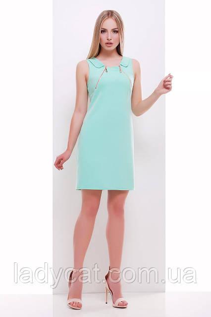 Платье GLEM платье Мадлена б/р, фото 1