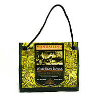 Кофе Kopi Luwak в зернах подарочный 100г, фото 1